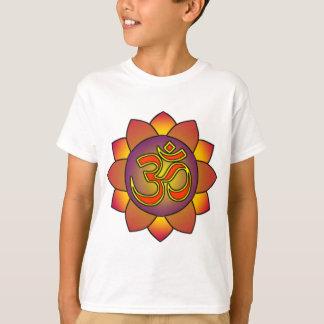 Camiseta Om_in_anahatta_ (inclinações)