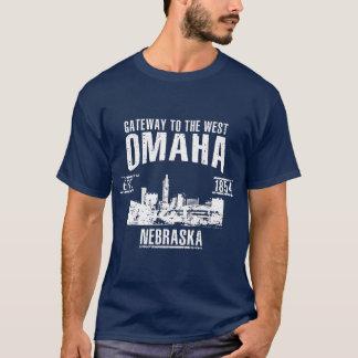 Camiseta Omaha