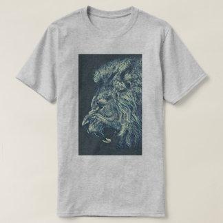 Camiseta Ondas rujir