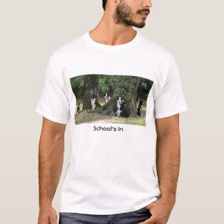 Camiseta Onde está o carneiro?