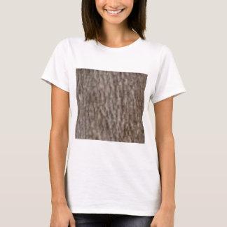 Camiseta ondinhas do latido branco