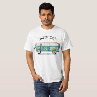 Camiseta Ônibus do Hippie