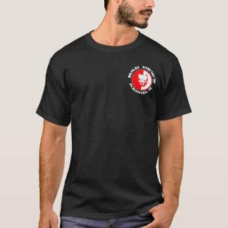 Camiseta OOKIE (traseiro) #7