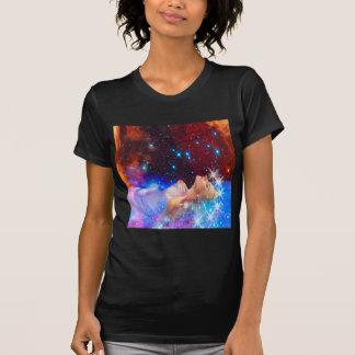 Camiseta Ophelia