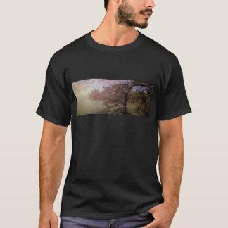 Camiseta Opinião da passagem da decepção