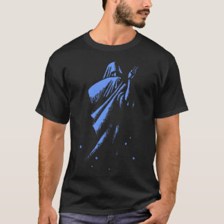 Camiseta Oracle Mystifying