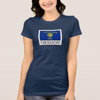Camiseta Oregon