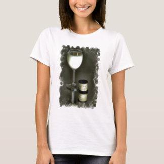 Camiseta Oreo super