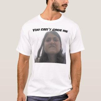 Camiseta Orgulho de Gujju