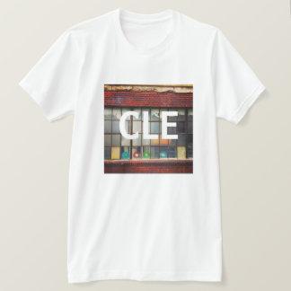Camiseta Orgulho de Ohio