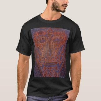 Camiseta Origens