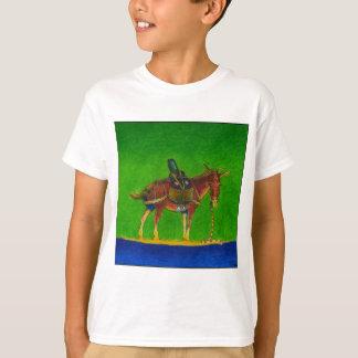 Camiseta Original da Um-PODEROSO-ÁRVORe-Página 50
