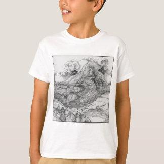 Camiseta Original da Um-PODEROSO-ÁRVORe-Página 52