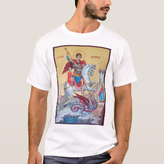Camiseta Orthodox5