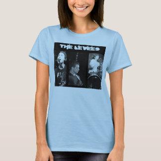 Camiseta Os dique
