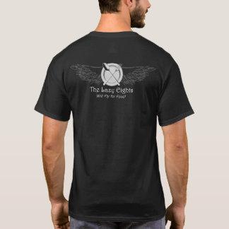 Camiseta Os insectos preguiçosos de Eights