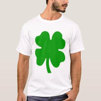 Camiseta Os irmãos Collins