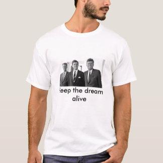 Camiseta Os kennedys