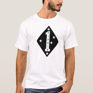 """Camiseta Os veterinários mal-humorados øs Civ Div """"eu"""