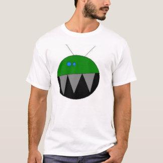 Camiseta Os Weevils