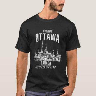 Camiseta Ottawa