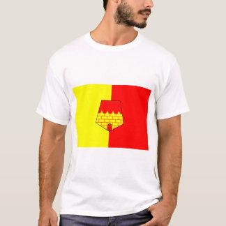 Camiseta Oujda, Marrocos