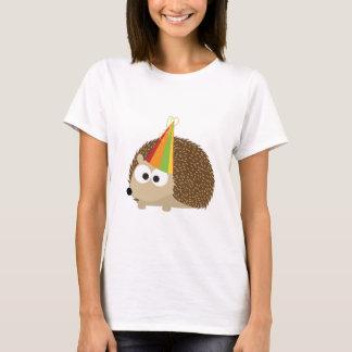 Camiseta Ouriço do partido