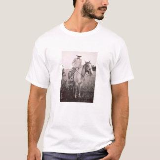 Camiseta pa do pa