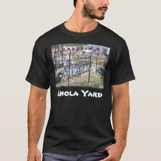 Camiseta PA do sul de Harrisburg da jarda da estrada de