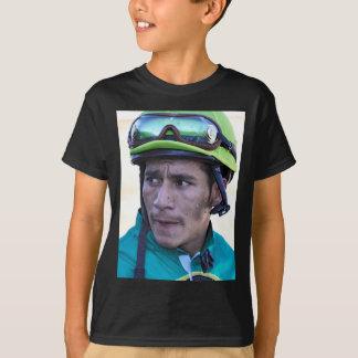 Camiseta Paco López em Parx