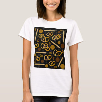 Camiseta Padaria 2