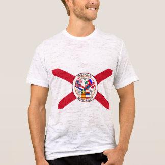 Camiseta Pagamento internacional de Shanghai, China
