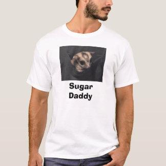 Camiseta Pai de açúcar
