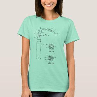 Camiseta Pai do Mac