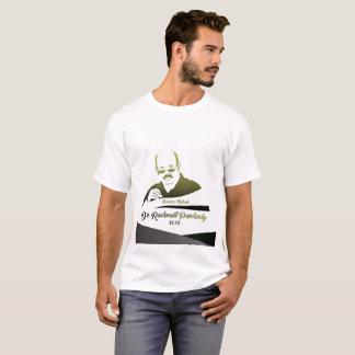 Camiseta Pai grande