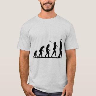 Camiseta Pai Loving