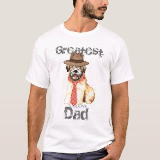 Camiseta Pai Wheaten