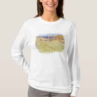 Camiseta Paisagem de Collioure