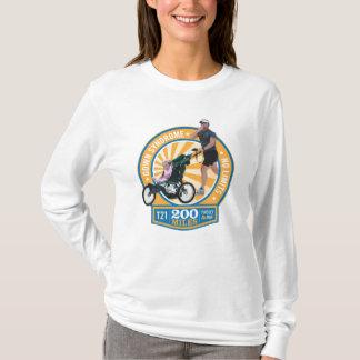 Camiseta PaisleyTShirt