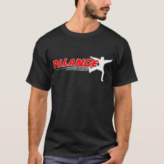 Camiseta Palance