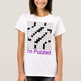 Camiseta palavras cruzadas 01