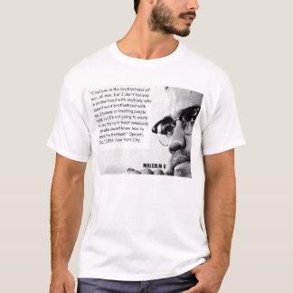 Camiseta Palavras poderosas .....