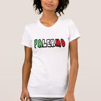Camiseta Palermo