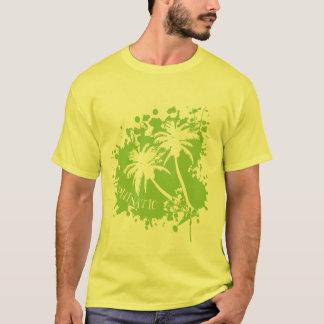 Camiseta Palma Phinatic