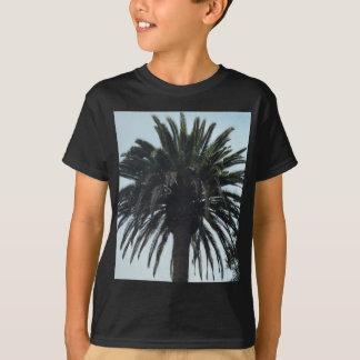 Camiseta Palmeira