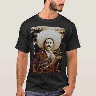 Camiseta panchovilla1