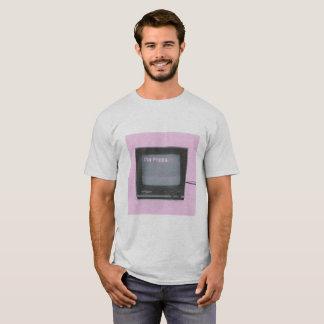 Camiseta papoila 5