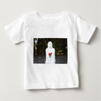 Camiseta Para Bebê 0241 o Garde.JPG