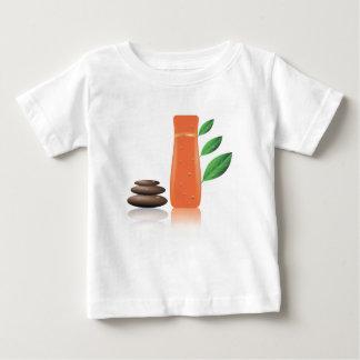 Camiseta Para Bebê 103Shampoo _rasterized