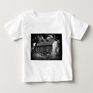 Camiseta Para Bebê 19946 Dresden